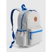 Kids Gap Logo Senior Backpack