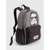 GapKids &#124 Star Wars&#153 Flippy Sequin Senior Backpack