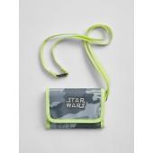 GapKids | Star Wars™ Wallet