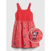 babyGap &#124 Disney Mickey Mouse Dress