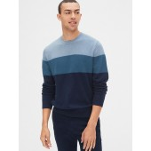 Mainstay Crewneck Sweater