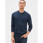 Mainstay Crewneck Sweater