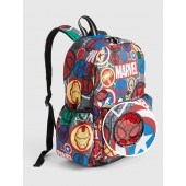 GapKids &#124 Marvel&#169 Senior Backpack