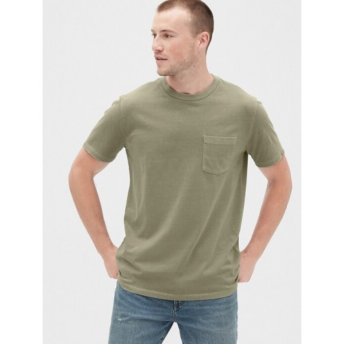 Nutsima Mens Polo Shirt Camouflage Printing Top Shirt Comfort Breath Turn-Down Collar Polos