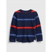 Toddler Crewneck Shirt