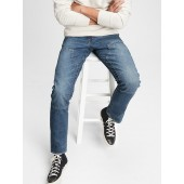 Workforce Collection Jeans