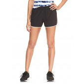 GapFit running shorts