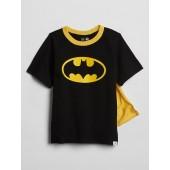 babyGap | DC™ Cape Short Sleeve T-Shirt