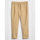 Kids Pull-On Pants