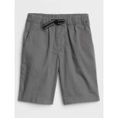 "Kids 8.5"" Hiker Shorts"