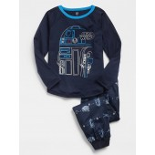 GapKids | Star Wars™ PJ Set