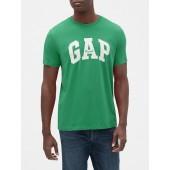 Gap Logo Short Sleeve T-Shirt