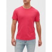 Crewneck Everyday T-Shirt