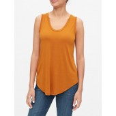 Luxe Tank Top