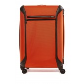 Lightweight Medium Trip 28 Packing Case
