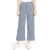 The Cinch Greaser Stripe Pants