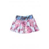 Rosemary Skirt (Toddler, Little Girls, & Big Girls)