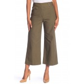 Cayman Gaucho Pants