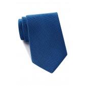 Frazier Mini Silk Tie