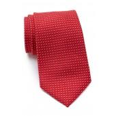 Silk Ignalls Mini Tie