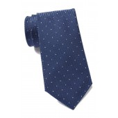Wyler Dot Tie