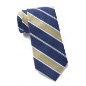 Haines Stripe Tie