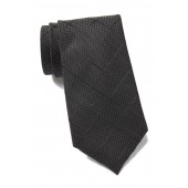 Huppert Grid Tie