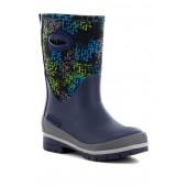 Flipside Neoprene Waterproof Boot (Toddler, Little Kid, & Big Kid)