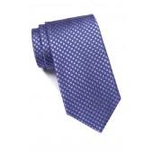 Dawson Neat Tie
