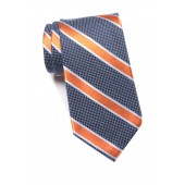 Fayette Stripe Tie
