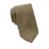 Carlton Mini Tie
