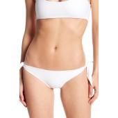 Valencia Knot Tie Side Bikini Bottom