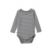 Striped Bodysuit (Baby Boys)