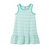Tank Dress (Toddler, Little Girls, & Big Girls)