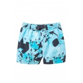 Printed Swim Trunks (Baby Boys)