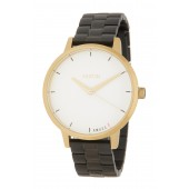 Womens Kensington Bracelet Watch, 37mm