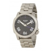 Mens Ranger 40 Bracelet Watch, 40mm