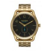 C45 Bracelet Watch, 45mm