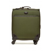 20 Expandable Spinner Case