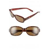 cheyeps 55mm sunglasses