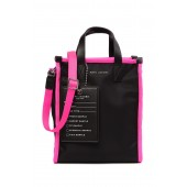 Retake Mini Nylon Tote Bag