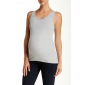 Lana Tank Top (Maternity)