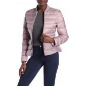Emily Lightweight Puffer Jacket