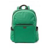 Travis Backpack
