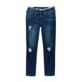 Casey Jeans (Big Girls)
