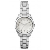 Womens Torrington Bracelet Watch, 27mm