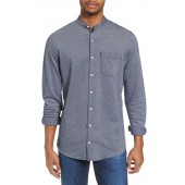 Scafell Regular Fit Shirt