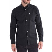 Lambton Regular Fit Shirt