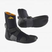 R3® Yulex® Split Toe Booties