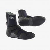 R5® Yulex® Round Toe Booties